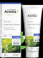 AROMA EXPRESS Gel ARNICA à VALS-LES-BAINS