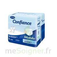 CONFIANCE MOBILE ABS8 Taille M à VALS-LES-BAINS