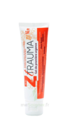 Z-Trauma (60ml) mint-elab à VALS-LES-BAINS
