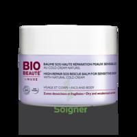 Bio Beauté Haute Nutrition Baume Sos Haute Réparation à VALS-LES-BAINS