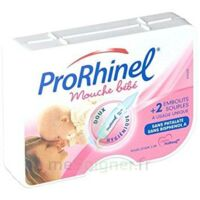 Prorhinel Mouche Bébé à VALS-LES-BAINS
