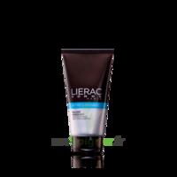 Liérac Après-rasage baume apaisant 75ml à VALS-LES-BAINS