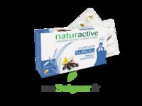 NATURACTIVE ORL Complexe Sureau + Huiles Essentielles à VALS-LES-BAINS