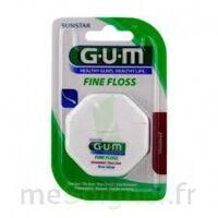 Gum Fine Floss à VALS-LES-BAINS