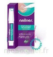 NAILNER, stylet 4 ml à VALS-LES-BAINS
