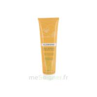 Klorane Dermo Protection Crème Dépilatoire 150ml à VALS-LES-BAINS