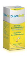 Dulcosoft Solution Buvable Fl/250ml à VALS-LES-BAINS