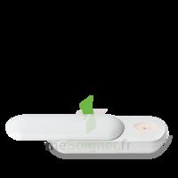 PHYTOSUN AROMS Diffuseur ultrasonique pocket à VALS-LES-BAINS