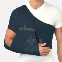 Gilet orthopédique taille 0 à VALS-LES-BAINS
