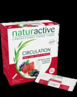 Naturactive Phytothérapie Fluides Solution Buvable Circulation 15sticks/10ml à VALS-LES-BAINS