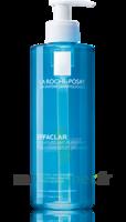 Effaclar Gel Moussant Purifiant 400ml à VALS-LES-BAINS