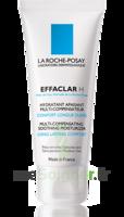 Effaclar H Crème apaisante peau grasse 40ml à VALS-LES-BAINS