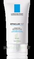 Effaclar MAT Crème hydratante matifiante 40ml à VALS-LES-BAINS