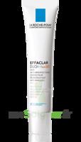 EFFACLAR DUO + SPF30 Crème soin anti-imperfections T/40ml à VALS-LES-BAINS