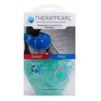 Therapearl Compresse Anatomique épaules/cervical B/1 à VALS-LES-BAINS