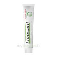 Fluocaril Bi-fluoré 145mg Pâte Dentifrice Menthe 75ml à VALS-LES-BAINS
