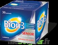 Bion 3 Défense Sénior Comprimés B/30 à VALS-LES-BAINS