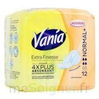 VANIA EXTRA FINESSE, normal plus, sac 12 à VALS-LES-BAINS