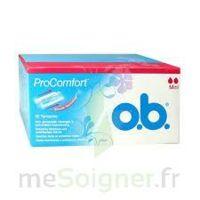 Ob Comfort, Mini, Bt 32 à VALS-LES-BAINS