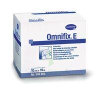 Omnifix® elastic bande adhésive 5 cm x 5 mètres - Boîte de 1 rouleau à VALS-LES-BAINS