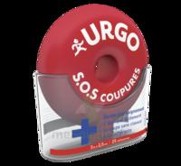 Urgo SOS Bande coupures 2,5cmx3m à VALS-LES-BAINS