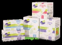 Unyque Bio Serviette Périodique Coton Bio Normal B/10 à VALS-LES-BAINS