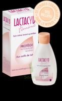 Lactacyd Emulsion Soin Intime Lavant Quotidien 400ml à VALS-LES-BAINS