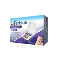 Clearblue Moniteur de fertilité avancé à VALS-LES-BAINS