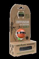 Manouka Insect anti-moustique Diffuseur boule à VALS-LES-BAINS