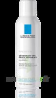 La Roche Posay Déodorant peaux sensibles 48H Aérosol/150ml à VALS-LES-BAINS