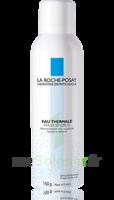 La Roche Posay Eau thermale 150ml à VALS-LES-BAINS