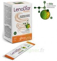 Lenodiar Pediatric 12 Sachets/2g à VALS-LES-BAINS