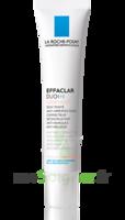 Effaclar Duo+ Unifiant Crème Light 40ml à VALS-LES-BAINS