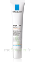 Effaclar Duo+ Unifiant Crème Medium 40ml à VALS-LES-BAINS