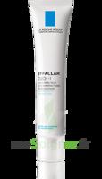 Effaclar Duo+ Gel crème frais soin anti-imperfections 40ml à VALS-LES-BAINS