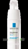 Toleriane Ultra Contour Yeux Crème 20ml à VALS-LES-BAINS