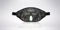 Kinecare Masque thermique boue de la mer morte oculaire 13x33cm à VALS-LES-BAINS