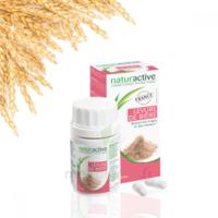 Naturactive Phytothérapie Levure De Bière Gélules B/60 à VALS-LES-BAINS