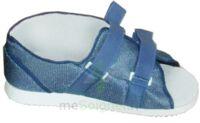 MAYZAUD Chaussure Sanimed 39/40 à VALS-LES-BAINS