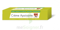 Cinq sur Cinq Natura Crème apaisante 40g à VALS-LES-BAINS