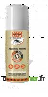 Cinq sur Cinq Spray aérosol tissus 150ml à VALS-LES-BAINS