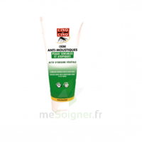 Cinq sur Cinq Natura Crème peau sensible 100ml à VALS-LES-BAINS