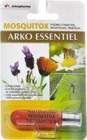 Arko Essentiel Mosquitox Stick 4ml à VALS-LES-BAINS