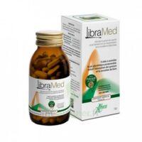Fitomagra Libramed Comprimés B/138 à VALS-LES-BAINS