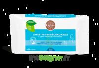 Gifrer Lingette biodégradable Eau Thermale bébé Paquet/60 à VALS-LES-BAINS