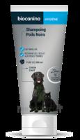 Biocanina Shampooing Poils Noirs 200ml à VALS-LES-BAINS