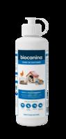 Biocanina Terre De Diatomée Poudre B/100g à VALS-LES-BAINS