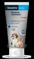Biocanina Shampooing chiot/chaton 200ml à VALS-LES-BAINS