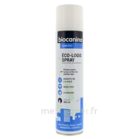 Ecologis Solution spray insecticide 300ml à VALS-LES-BAINS