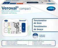 VEROVAL COMPACT Tensiomètre électronique bras à VALS-LES-BAINS